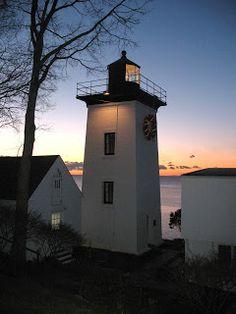 Hospital Point Lighthouse,  Beverly, MA #soMA, #soNElighthouse, #scenesofnewengland