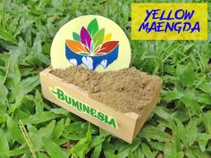 FINEST QUALITY KRATOM  For more info, please visit : www.buminesia.com   or   Do't hesitate to contact us via : order@buminesia.com  WhatsApp : +6282150692592  Skype : +6282150692592  #mitragynaspeciosa #kratom #ketum #herb #remedy #medicine #health #relieve #cure