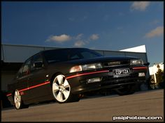vp ss Aussie Muscle Cars, Holden Commodore, Paint Ideas, Dream Cars, Trucks, In This Moment, Nice, Awesome, Truck