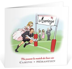 1000 ideas about faire part mariage humoristique on pinterest. Black Bedroom Furniture Sets. Home Design Ideas