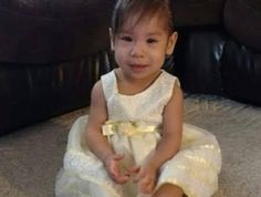 Local media in Minnesota is reporting that a 2 year old Native American child originally from the Fond du Lac Reservation was found dead in her foster home last month (June 2016). The foster father has been charged with two counts of second-degree manslaughter, and has a previous criminal record.