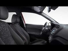 2019 Hyundai interior, 2019 All New Hyundai New Hyundai, Car Seats, Vehicles, Youtube, Interior, Indoor, Car, Interiors, Youtubers