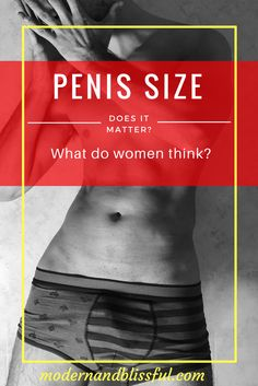 PENIS SIZE: does it really matter? What women really think. Relationship Stages, Relationships, Tone Thighs, Size Matters, Top Blogs, Marriage Tips, Hearts, Posts