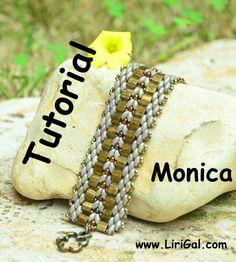 superduo bracelet - tilas