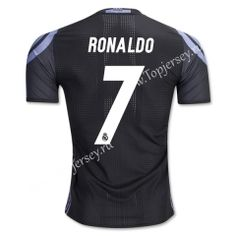1a5c216e15b 41 Best Cheap Real Madrid Jersey Shirt 2016-17 images