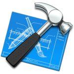 Vypracovanie projektu pre stavbu montovaného domu.