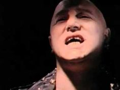 ▶ ANGRY ANDERSON - SUDDENLY 1987 - YouTube