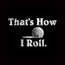 """Incredbly Figure out more relevant information on """"golf humor"""". Take a look at our interne. - All About Golf Golf Humor, Funny Golf, Golf Etiquette, Golf Pictures, Golf Simulators, Golf Outing, Golf Mk2, Golf Tips For Beginners, New Golf"""