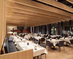 Galeria - Quality Hotel Expo / Haptic Architects - 21