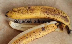 Uvarte si banány so škoricou a vypite to pred spaním. S vaším telom to urobí neuveriteľné zázraky! - Báječné zdravie Fruit, Food, Fitness, Crafts, Shopping, Diet, Turmeric, Manualidades, Essen