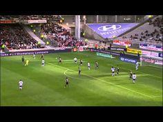 FOOTBALL -  Olympique Lyonnais - Tous les buts de la phase aller en L1 - http://lefootball.fr/olympique-lyonnais-tous-les-buts-de-la-phase-aller-en-l1/