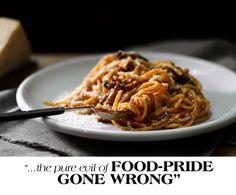 gochujang-cheese-spaghetti-featured-header