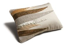 Agave Cushion | Aiveen Daly