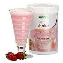 What do you think weight loss shakes really work or they just take the weight out of your wallet? The answer to this question is the shakes can help you only if you use the right kind in a right manner otherwise it's just a waste of money.