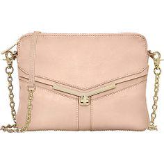 #DesignerHandbags, #Handbags - Botkier Valentina Mini Powder - Botkier Designer Handbags