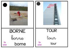 Pompiers Reggio, Transportation, School, Inspiration, Montessori Activities, Fire Department, Spelling, Garlands, Fire