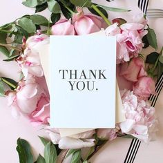 Thank you to my friends and followers. Please visit my boards often and pin as much as you like ~ N ❤️
