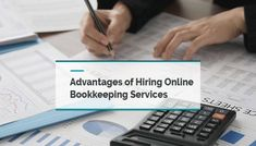 FPO Consultancy Services in India, Bookkeeping services in India Online Bookkeeping, Small Business Bookkeeping, Bookkeeping And Accounting, Bookkeeping Services, Accounting Software, Purchase Order, Cheque, Management, India