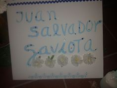 unavidareal@blogspot.com: CUADRO COASTAL, EN APRENDIENDO DE TODO UN POCO.