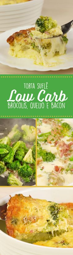 Bacon, Salads, Paleo, Food And Drink, Low Carb, Gluten, Meals, Chicken, Healthy