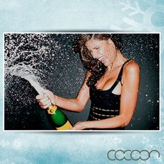 The season of Champagne popping is upon us.. only 30 sleeps till Christmas.. Cocoon Beach Club have limited tickets available for Christmas lunch and dinner and NYE: email reservations@cocoon-beach.com to reserve your tickets. #christmasinbali #bali #seminyak #cocoonbeachclub #goodtimes #goodfood #lunch #dinner #beachclub Sleeps Till Christmas, Christmas Lunch, Event Flyers, Beach Club, Lunches And Dinners, Nye, Good Times, Bali, Champagne