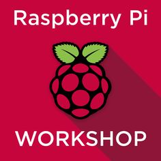 Welcome to the Raspberry Pi Workshop for Beginners! Here you'll be able to follow along with our series of bite-sized videos that cover everything you'll need to know to get started with your Raspberry Pi, and start making awesome projects. My name is Michael and I'm an electronics enthusiast with particular interest in embedded electronics. As we progress through the workshops, you'll find helpful material next to each video - these could be code snippets, commands to issue,...