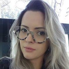 Lisipieces-ROYAL GIRL Fashion Cat Eye Sunglasses Women