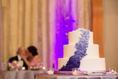 Get a shot of your cake with you in the background. Multicultural Blended Bliss: Devorah and Ash's Wedding at the Renaissance Boston Waterfront Hotel » Fucci's Photos of Boston | Boston Weddin...