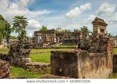 kaibon palace - Google Search