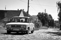 Reportage Photo Belgrade - Shutter Clothing Memories. shutter-clothing.com #serbia