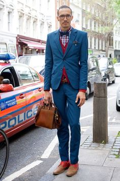 mens street fashion - ooh the style! love!