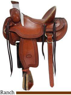 Billy Cook Saddles, Wade Saddles, Roping Saddles, Horse Saddles, Western Saddles, Trail Saddle, Saddle Shop, Boots Store, Trail Riding