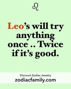 Leo Life | Leo Season  ♌️