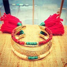 Aurélie Bidermann jewelry