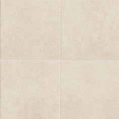 Porcelain Tile Floors - Products - Mannington Flooring