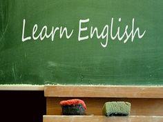cursos-gratuitos-de-ingles-online.jpg (520×390)