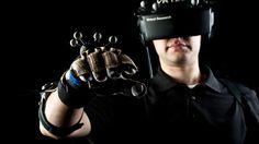 http://sanalgerceklik.club/ sanal gerçeklik ürünleri hakkında doğru bilgiye ulaşın!