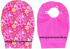 Children's Ostomy Bag Covers:These covers will lift the spirts of children returning to school with ostomy bags.