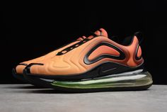 41 Best Nike Air Max 720 images | Nike air max, Air max