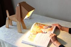 Лампа из дерева - Не боги горшки обжигают Wooden Lamp, Wooden Decor, Lamp Design, Wood Design, Luminaria Diy, Wood Crafts, Diy And Crafts, Deco Luminaire, Driftwood Lamp