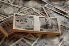 DOLLAR SET FOR WEEKLY GAIN VERSUS YEN BEFORE RETAIL SALES, FED   The dollar was set to complete a second weekly gain against the yen before a government report forecast to show U.S. retail sales accelerated.  For more: http://fxbase.com/newsroom/dollar-set-for-weekly-gain-versus-yen-before-retail-sales-fed/