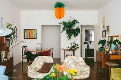decoracao-apartamento-vintage-retro-historiasdecasa-13