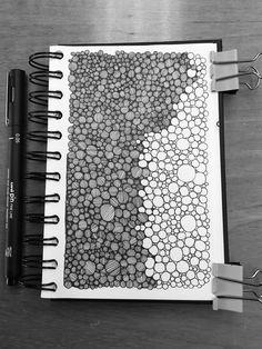 Doodle by @mgemart_, via Instagram.
