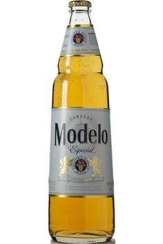 MODELO ESPECIAL 24OZ SINGLE BOTTLE