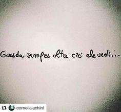 """""""Mi piace"""": 1,410, commenti: 7 - ❤ (@il_mio_posto_sei_tu) su Instagram: """"#repost @corneliaiachini"""""""