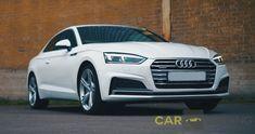 Im Steuergerät Körperschallaktuator (Voraussetzung: der Soundaktuator ist verbaut) gibt es beim Audi A5 F5 die Möglichkeit, den Aktuator zu deaktivieren bzw. die Lautstärke anzupassen.   #a5 #audi #codierung #f5 #köperschallaktuator #soundaktuator Audi A5, Bmw, Vehicles, Sports, Hs Sports, Sport, Vehicle