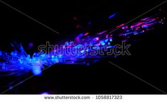 Find Lighting Fiber Optics Cable Concept Bokeh stock images in HD and millions of other royalty-free stock photos, illustrations and vectors in the Shutterstock collection. Fiber Optic Lighting, Communication Networks, Network Cable, Bokeh, Abstract Backgrounds, Photo Editing, Concept, Stock Photos, Technology