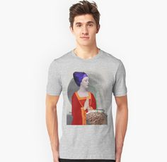 Top seller - Boutique- give-away for February 14 SHOP: http://www.redbubble.com/people/margotina/shop Margotina: Top Selling T-Shirts, Posters, Greeting Cards, Stickers, Wall Art and More