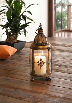 Lanterns Decor, Hanging Lanterns, Candle Lanterns, Light Decorations, Ramadan Decorations, Lantern Lamp, Lantern Candle Holders, Rustic Master Bathroom, Ceramic Art