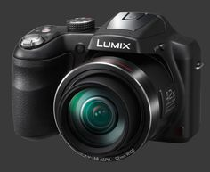 Best Offer Panasonic Lumix DMC LZ40 price in India is Rs.14993. Flipkart is the best price for this Panasonic camera